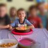 detske-oslavy