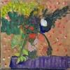 detský ateliér - Purpur ateliér - maľba