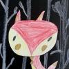 detský ateliér - Purpur ateliér