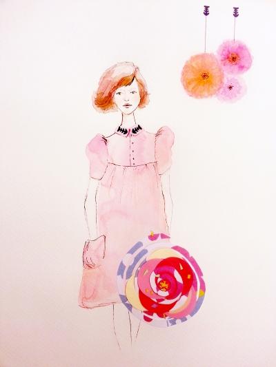 fashion_illustration_odevna_ilustracia_Purpur_atelier