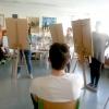 príprava na talentové skúšky_ figura_portrét