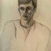 príprava na talentové skúšky_portrét