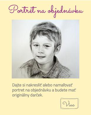baner-portret-na-objednavku