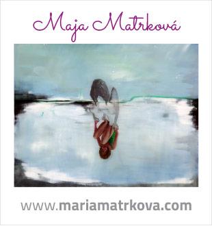 banner-mariamatrkova.com