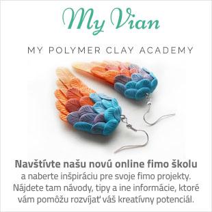 My vian - navštívte našu novú online školu