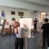 príprava na talentové skúšky_figúra